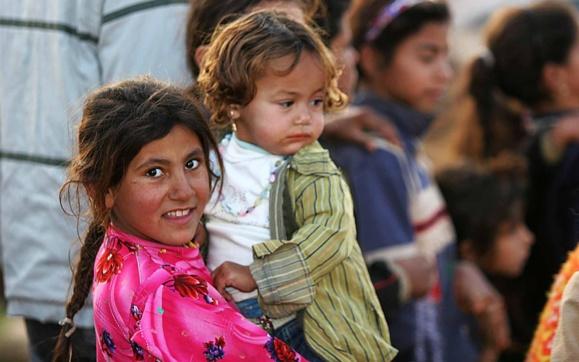 آمریکا از سوریه خواست به کاروانهای امداد اجازه عبور بدهد
