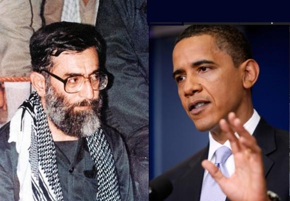 دولت آمریکا خواهان تعویق تحریمهای جدید علیه ایران است