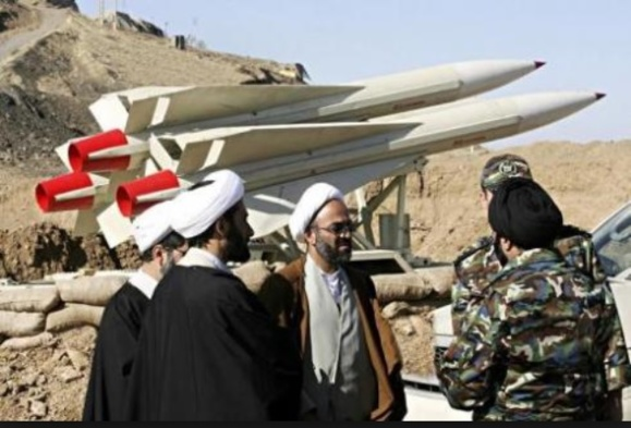 موسسه علم و امنیت: مذاکره با ایران باید زمان لازم برای ساخت بمب را طولانی کند