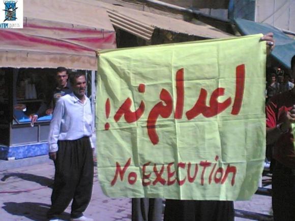 اعدام جمعی به مثابه «مقابله به مثل»/ مجید محمدی