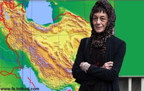 شیوع پیر دختری در ایران / 4 تا 6 میلیون پیردختردر کشور وجود دارند