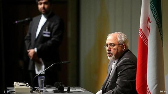 """""""توافق هستهای ایران با غرب به زودی امکانپذیر است"""""""