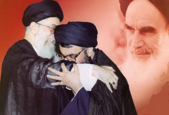سر کرده حزب الله: به جنگ در کنار اسد ادامه خواهیم داد