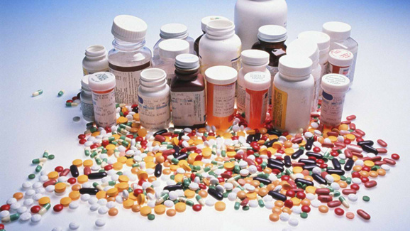 داروهایی که درمان نمیکنند/ سارا دماوندان