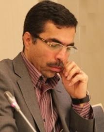 بیوت مراجع تقلید از ''زبان ''مکارم شیرازی تا ''زمان ''او/ مجتبی واحدی