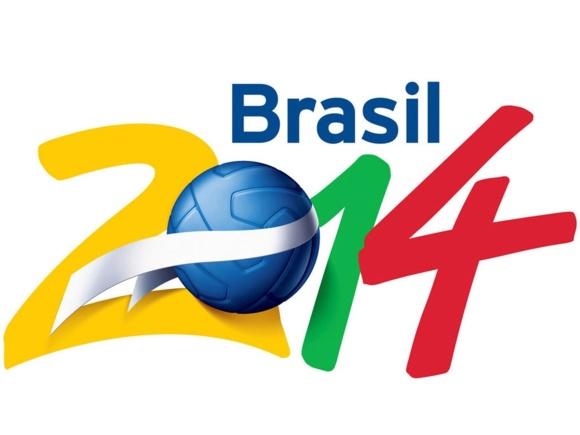 صعود فرانسه، پرتغال، کرواسی و یونان به جام جهانی فوتبال