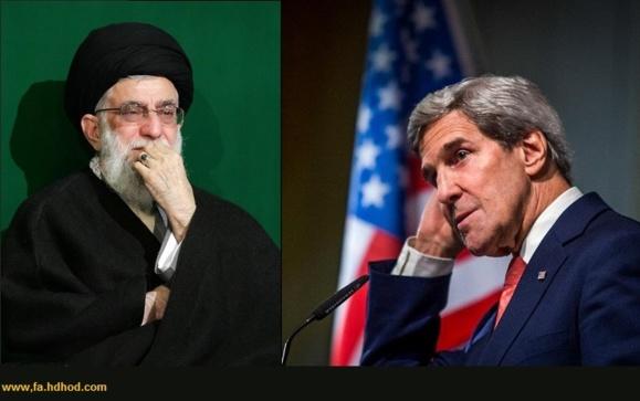 در پایان مذاکرات ژنو ایران چه تعهداتی داد و چه امتیازهائی گرفت؟