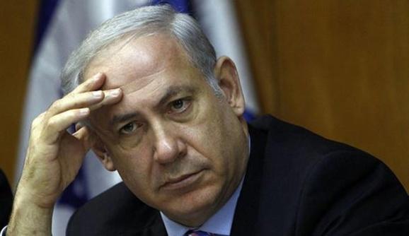 نتانیاهو: اسرائیل در رایزنیهای توافق نهایی اتمی با ایران شرکت میکند