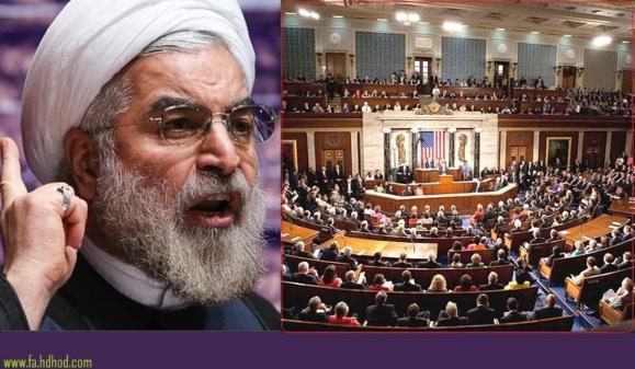 تحریمهای تازه علیه ایران، هفته آینده به سنا می رود