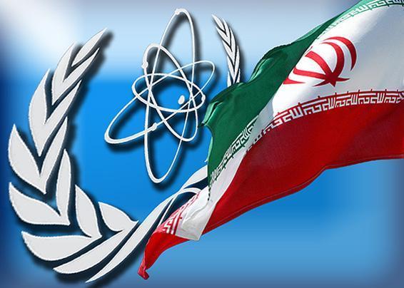 برنامه هستهای ایران از تعلیق تحریمها سود میبرد