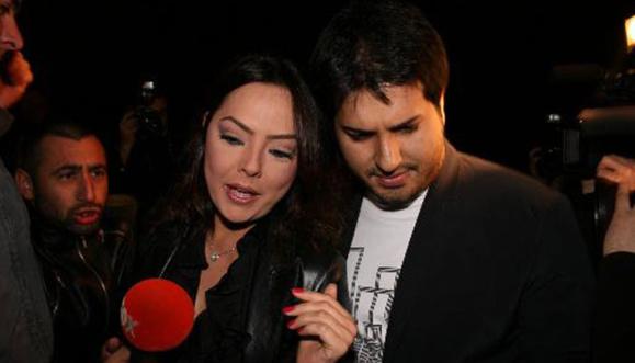 ایرانی بازداشت شده در ترکیه 'در مورد دور زدن تحریمها بازجویی شده بود'