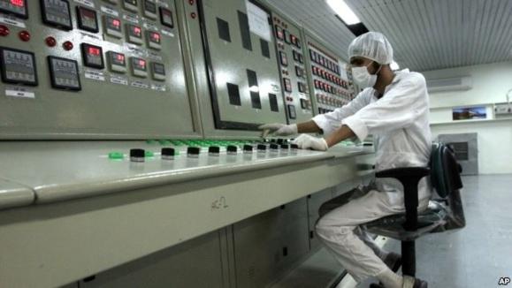 مذاکرات فنی ایران و قدرت های جهانی امروز ادامه می یابد