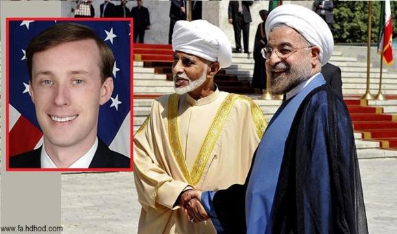 جیک سالیوان: «مرد پشت پرده گفتوگوهای آمریکا و ایران»