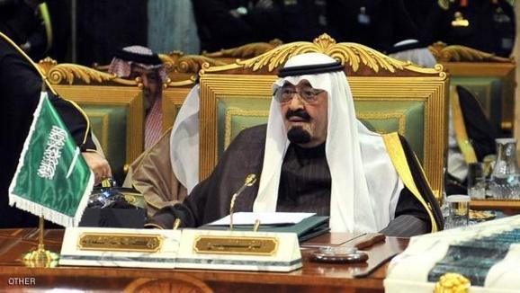 عربستان سعودی ٣ میلیارد دلار به ارتش لبنان وام بلاعوض میدهد
