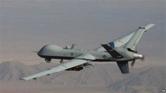 انتقال کمک های نظامی آمریکا به عراق سرعت می گیرد