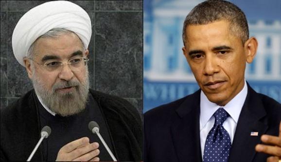 نیویورک تایمز: ایران و امریکا در برابر دشمنی مشترک