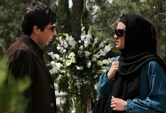 """""""فروپاشی بنیان خانواده ها"""" ؛ در غرب یا ایران؟"""