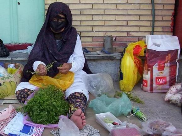 افزایش ۱۰ برابری طلاق و سه برابری خودکشی در شهرستان رودان از توابع استان هرمزگان