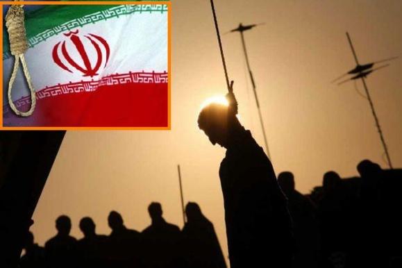 سازمان عفو بین الملل با صدور بیانیه ای از ایران خواست که به نقض سیستماتیک حقوق مردم عرب احواز واعدامهای مخفیانه پایان دهد