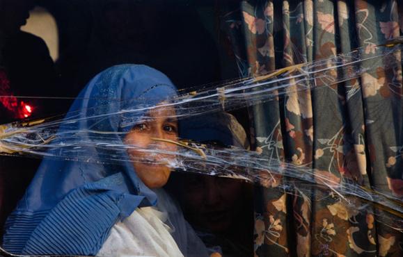 انفجار در رستورانی در کابل ٢١ کشته و ۵ زخمی به جای گذاشت