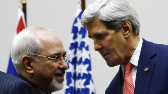 سازمان ملل دعوت از ایران برای شرکت در نشست سوریه را پس گرفت
