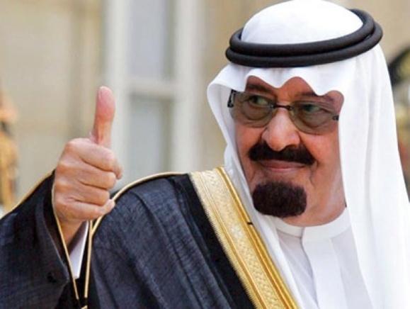۲۰ سال حبس در عربستان سعودی برای کسانی که در خارج میجنگند