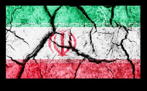 تحریمهای تازه آمریکا علیه شرکتها وافراد در رابطه با فعالیتهای هسته ای ایران