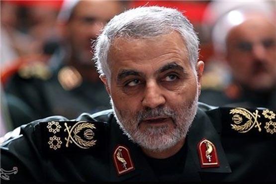 فرمانده نیروی قدس، میگوید هیچ کشوری مانند ایران قادر به رهبری جهان اسلام نیست