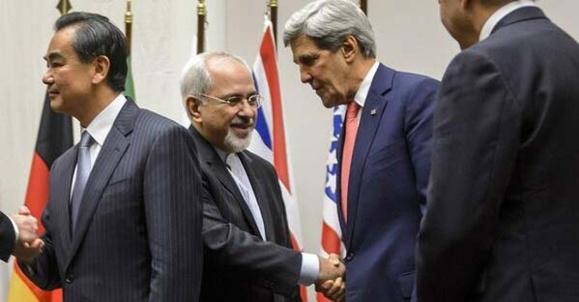 الزامات ایران در مذاکرات هسته ای وین برای رسیدن به یک توافق نهایی