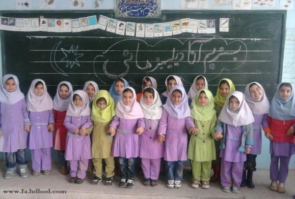 بازداشت دهها نفر در اهر در آستانه روز جهانی زبان مادری