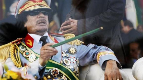 کنفرانس بینالمللی رم در پی راهحلی برای بحران لیبی