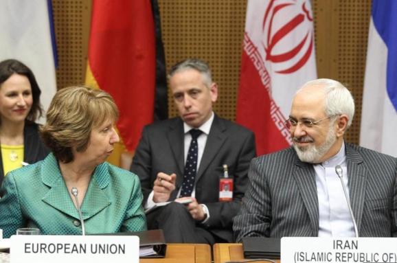 پایان بی نتیجه مذاکرات هسته ای در وین؛دور بعدی مذاکرات نیمه اول اوریل 2014