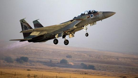 دستور نتانیاهو به ارتش اسرائیل برای آماده سازی در جهت حمله یکجانبه به ایران