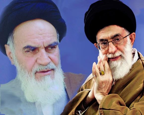 نامگذاریهای سال شمسی در ایران و شعارهای تکراری و بیحاصل