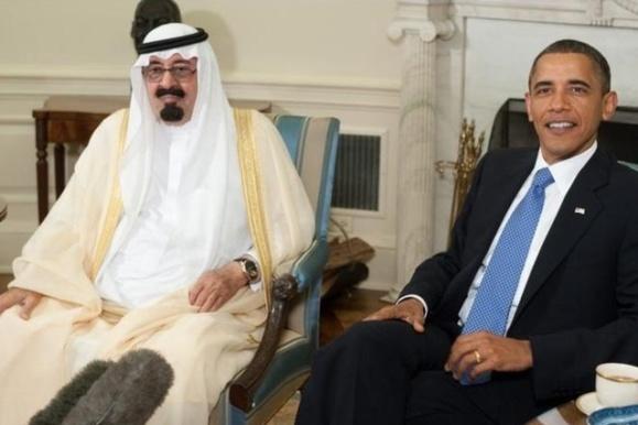 اوباما: آمریکا توافق بد با ایران را نمیپذیرد
