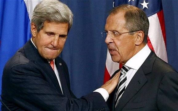 همزمان با آغاز دور جدیدی از مذاکرات در وین،روسیه: امید چندانی به مذاکرات هستهای ایران و ۱+۵ نداریم