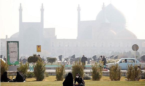 اعدام وحذف فیزیکی شعراء از اهواز به اصفهان منتقل شد/ سه شاعر در مبارکه اصفهان به قتل رسیدند