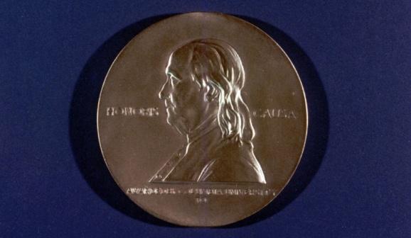 جایزه پولیتزر برای گاردین و واشنگتن پست