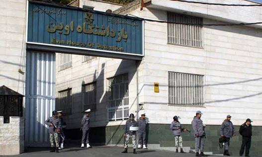 وزیر دادگستری حمله به زندانیان سیاسی زندان اوین را تأیید کرد