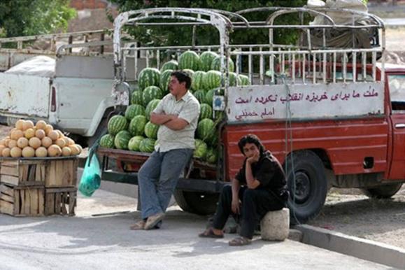 شاخص فلاکت در جهان؛ ایران در «رتبه دوم» قرار دارد