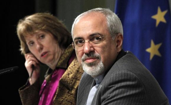 دور جدیدی از گفتگو میان آژانس بین المللی انرژی اتمی و ایران امروز در وین