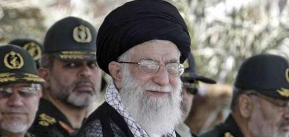 سوزان رایس: اگر قانع نشویم، توافق نهایی با ایران در کار نخواهد بود