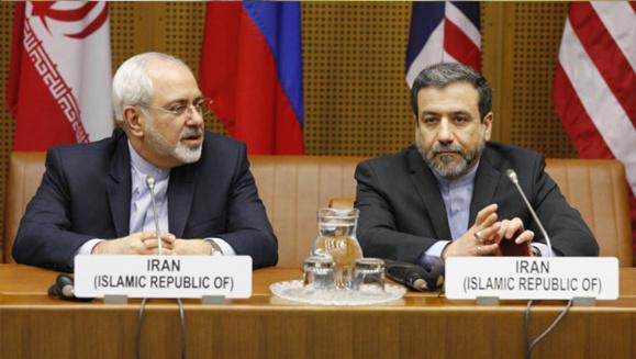 اکونومیست : فاصلهای جدی میان آنچه ایران می خواهد و 1+5 دنبال می کند وجود دارد