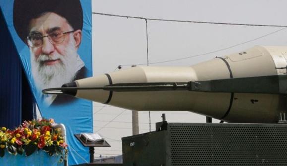 گزارش محرمانه سازمان ملل؛ چالشی برای مذاکرات اتمی ایران