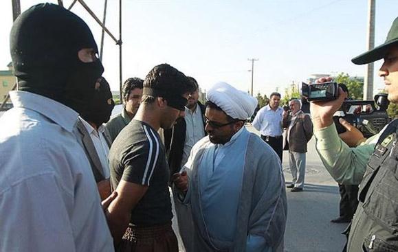 طی دو روز گذشته دهها تن در زندانهای زاهدان،کرمان، کرج وقزل حصار اعدام شدند