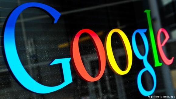 """در پی حکم دادگاه عالی اروپا؛گوگل اجازه میدهد """"فراموش شویم"""""""