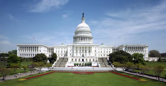عضو مجلس نمایندگان آمریکا : مذاکرات معامله پایاپای ایران و روسیه غیر قانونی است