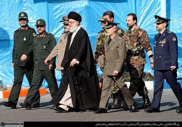 اروپا و آمریکا: ایران به ابهامهای برنامه اتمی خود پاسخ دهد