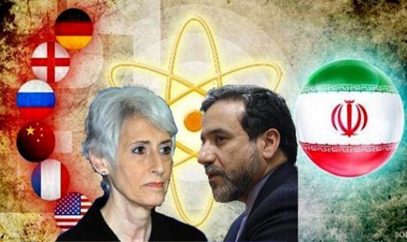 هدف آمریكا از رایزنی دو جانبه با رژیم ایران