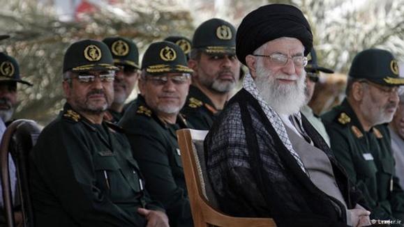 انتشار دومین ویدئوی جنجالی درباره وقایع سال ۱۳۸۸
